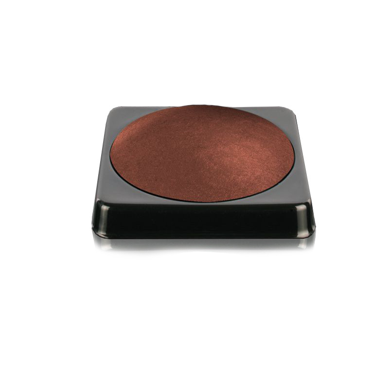 PH10932_RR-EYESHADOW-LUMIERE-REFILL-RUST