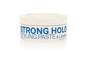 strong hold styling paste 85g RGB.jpg