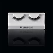 ph0400_8-eyelashes-8.jpg