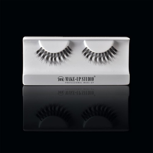 ph0400_7-eyelashes-7.jpg