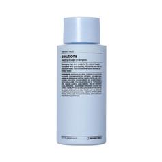Copy of solutions shampoo_12oz.jpg