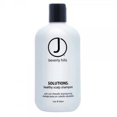 j beverly hills solution shampoo 350ml.j