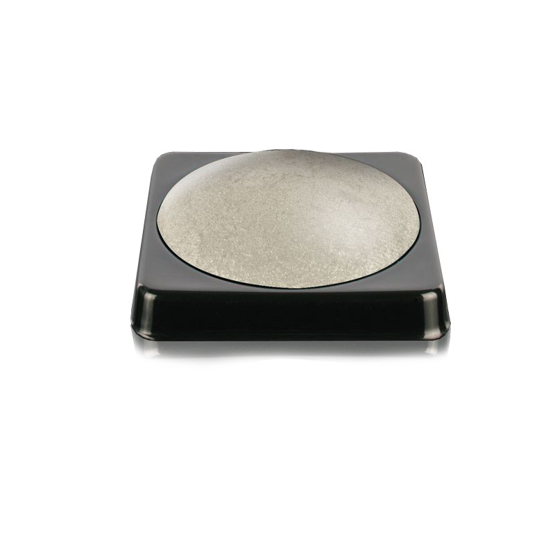 PH10932_PRP-EYESHADOW-LUMIERE-REFILL-PRE