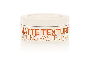 matte texture styling paste 85g RGB.jpg