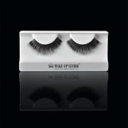 ph0400_16-eyelashes-16.jpg