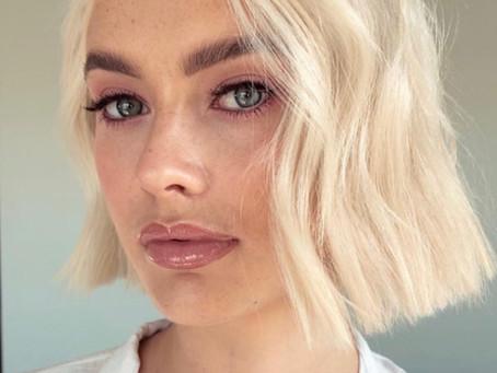 5 Tipps um dein blondes Haar zum Strahlen zu bringen