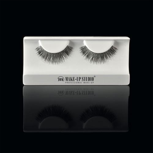 ph0400_6-eyelashes-6.jpg