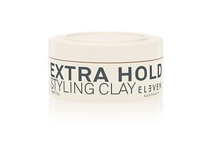 extra hold styling clay 85g RGB.jpg