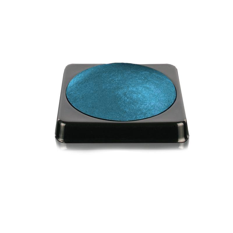 PH10932_BE-EYESHADOW-LUMIERE-REFILL-BLUE