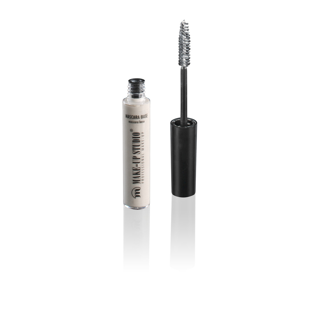 PH10704-mascara-base-OPEN.jpg