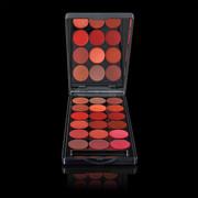 ph10949_5-lipcolourbox-18-kleuren-5.jpg