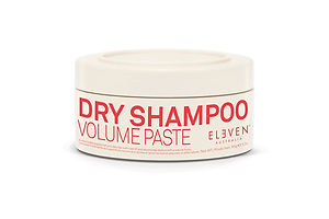 dry-shampoo-volume-paste-85g-DS.jpg