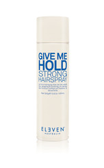 give me hold strong hairspray 300g RGB.j