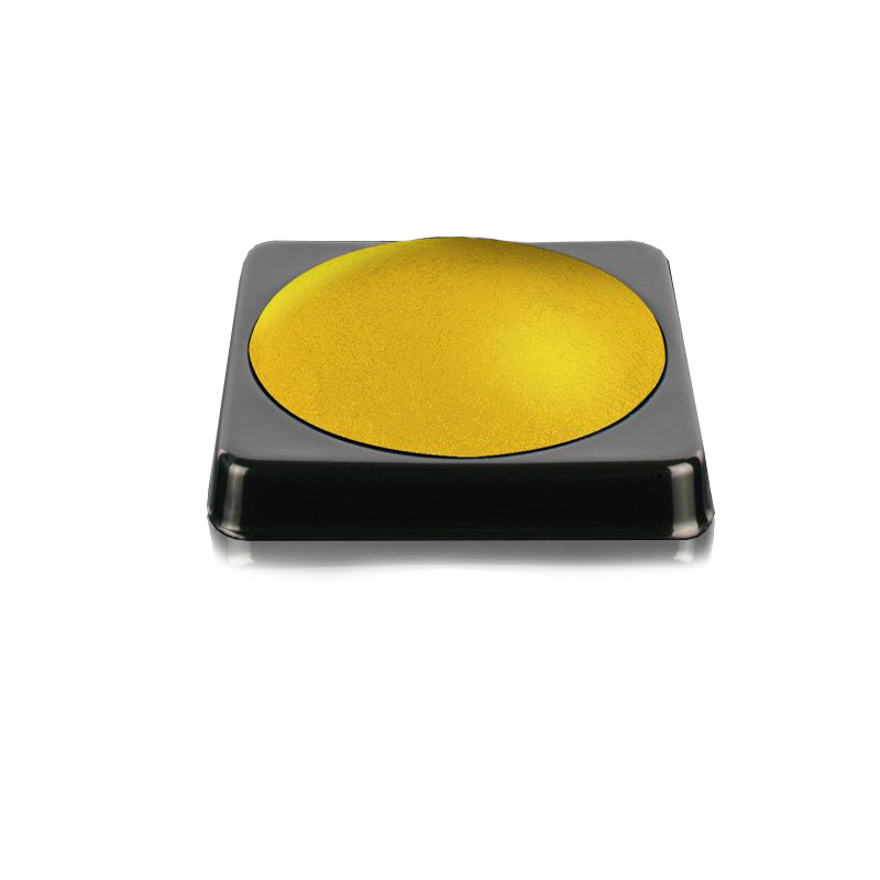 PH10932_BY-EYESHADOW-LUMIERE-REFILL-BEE-