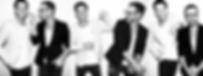 Eleven+Australia+-+Joey+Scandizzo+&+Andr