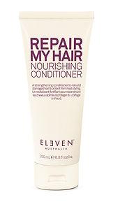 repair my hair nourishing conditioner 20
