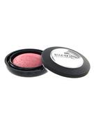 make-up_studio_blusher_lumi_re_sweet_pin