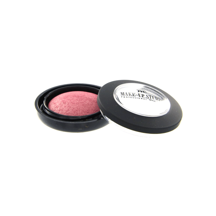make-up_studio_blusher_lumi_re_sweet_pin