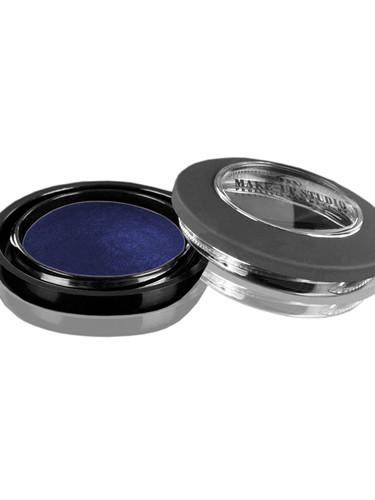 PH0609_BB-EYESHADOW-LUMIERE-BLAZING-BLUE