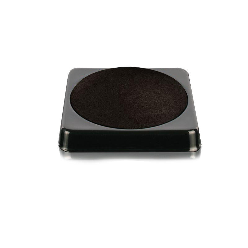 PH10932_BO-EYESHADOW-LUMIERE-REFILL-BLAC