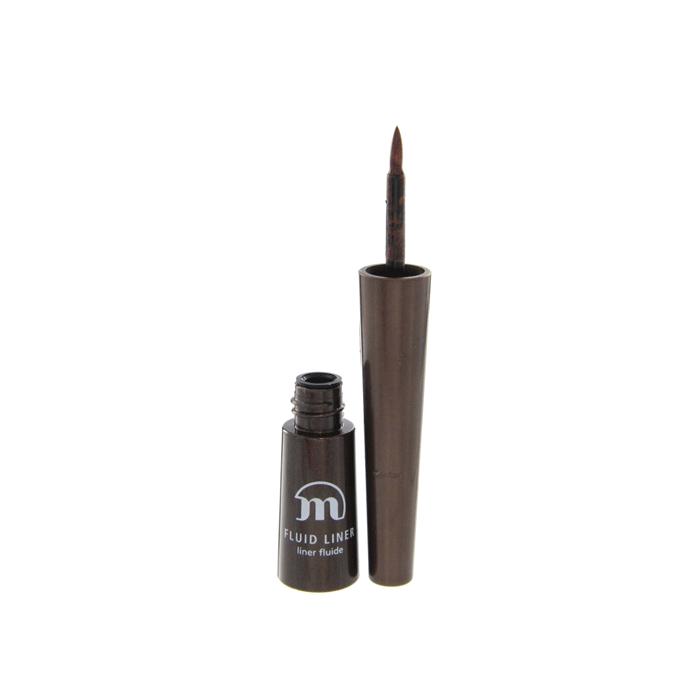 make-up_studio_fluid_liner_sparkling_bro
