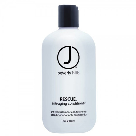 j beverly hills rescue conditioner 350ml