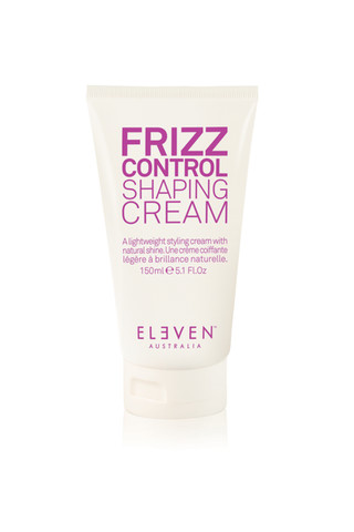 frizz control shaping cream 150ml RGB.jp