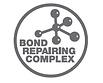 Bond Repairing Complex.PNG
