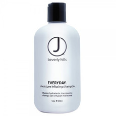 j beverly hills everyday shampoo 350ml.j