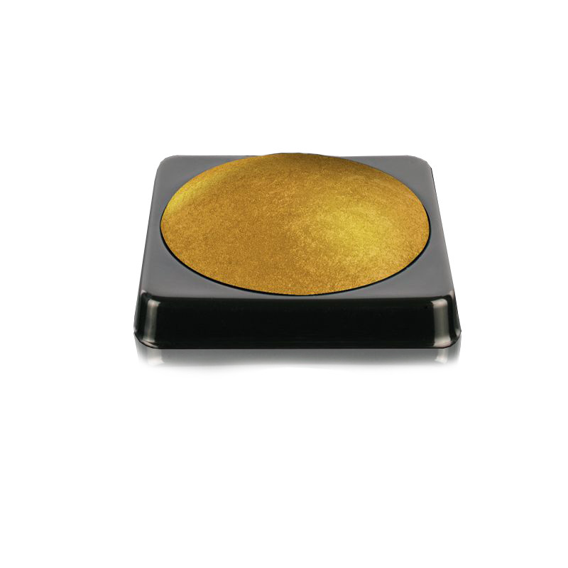 PH10932_GGL-EYESHADOW-LUMIERE-REFILL-GOL