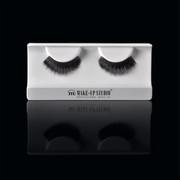 ph0400_24-eyelashes-24.jpg