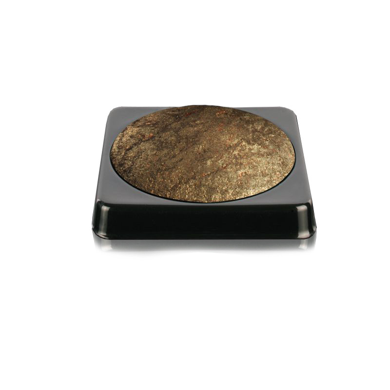 PH10932_GOL-EYESHADOW-LUMIERE-REFILL-GOL