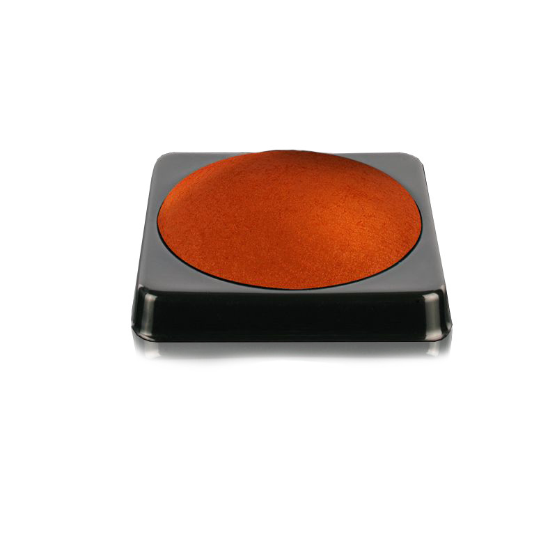 PH10932_OO-EYESHADOW-LUMIERE-REFILL-OBVI