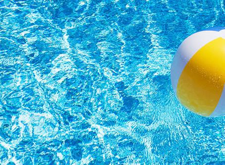 J Beverly Hills   Clarifier Shampoo gegen Ablagerungen und Rückstände