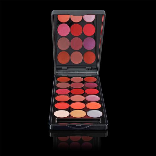 ph10949_6-lipcolourbox-18-kleuren-6.jpg
