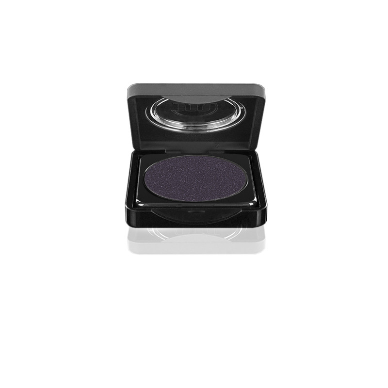 PH10942_P-EYESHADOW-REFLEX-IN-BOX-PURPLE