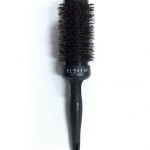 Eleven-Large-Brush-No-Box-150x150.png
