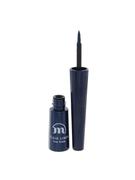 make-up_studio_fluid_liner_sparkling_blu