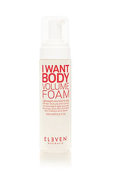 i want body volume foam 200ml RGB.jpg