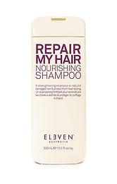 repair my hair nourishing shampoo 300ml