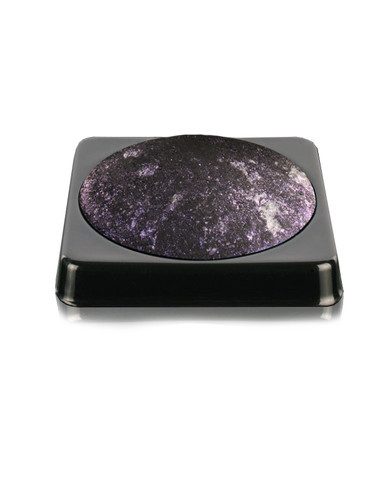 PH10934_PE-EYESHADOW-MOONDUST-REFILL-PUR