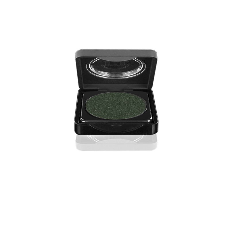 PH10942_G-EYESHADOW-REFLEX-IN-BOX-GREEN.