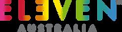 Eleven-Australia-Logo-Colour-PNG-File.pn