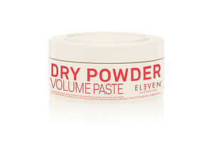 dry powder volume paste 85g RGB.jpg