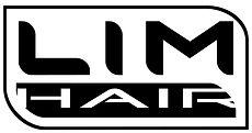 logo LIMHAIR negro sobre blanco.jpg