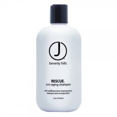 j beverly hills rescue shampoo 350ml.jpg