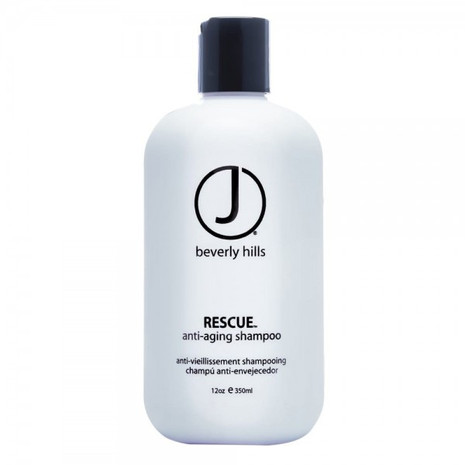 j beverly hills rescue shampoo 350ml.jpg
