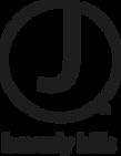 JBHVECTOR schwarz freigestellt.png