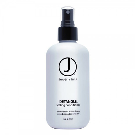 j beverly hills detangle conditioner 250