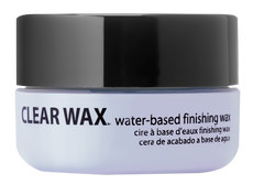 Clear Wax 2oz.png